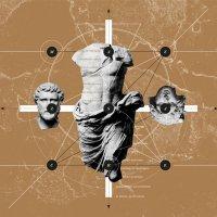"""MazzSacre """"+"""" (2015) / jazz, free jazz, modern, drone, experimental"""