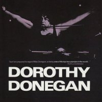 Dorothy Donegan - The Best of Harlem (1975) / Jazz