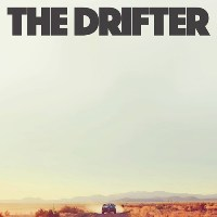 Mike Flanigin - The Drifter (2015) | Blues