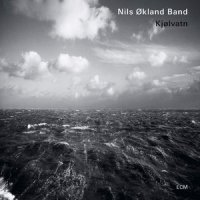Nils Økland Band - Kjølvatn (2015) / Jazz, World