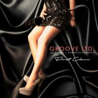 Groove Ltd. - First Class  (2015)| Smooth Jazz