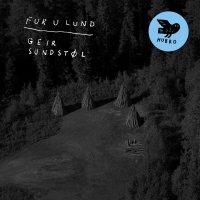 Geir Sundstøl - Furulund (2015) | Jazz