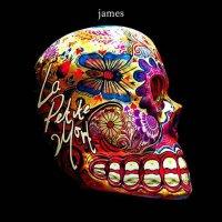 James - La Petite Mort (2014) / ����-���, ����-���