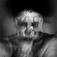 IAMX - Metanoia (2015) / Synthpop, Alternative, Electronica