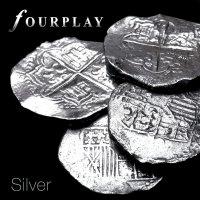 Fourplay - Silver (2015) / Smooth Jazz
