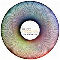 KUBA - REMIXES EP (2015) / Psybient, Downtempo, Progressive Trance