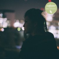 submerse - Stay Home (2015) / Electronic, Downtempo, Future Garage