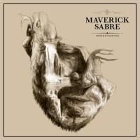 Maverick Sabre - Innerstanding (2015) / hip-hop, soul