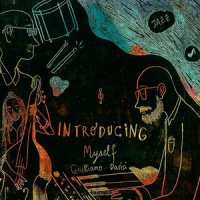 Giuliano Parisi - Introducing Myself (2015) / Jazz