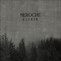 Neroche - Elixir (2015) + Neroche - Tryptamine (2014) / Trip-Hop, Abstract Hip-Hop