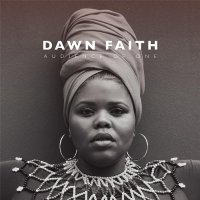 Dawn Faith - Audience of One (2015) | Vocal jazz, soul