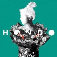 Le Parody - Hondo 2015 / glam folk, house, psyhodelic, electro rock