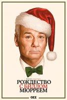 Рождество с Биллом Мюрреем / A Very Murray Christmas (2015) (София Коппола) WEBRip 720p | Ozz.Tv