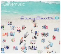 Wavemusic Easy Beats: Complete Collection (2006-2013) / Lo-Fi, Lounge, Downtempo, Future Jazz, Nu Disco, House, Electronic