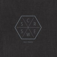 Nils Frahm - Screws Reworked [2015] / ambient, electronic, house, neoclassical