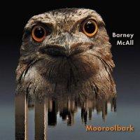 Barney McAll - Mooroolbark (2015) / Jazz