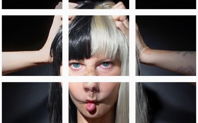 Слушать альбом. Поделиться. Sia — Bird Set Free. Sia —...