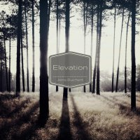 Jens Buchert - Elevation (2016) / Chillout, Ambient, Downtempo