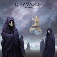 Crywolf - Cataclasm (2015) + Crywolf - Dysphoria (2015) / Chillstep, Electro, Electronic