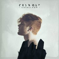 Crywolf - Cataclasm (2015) + Crywolf - Dysphoria (2015) / Chillstep, Electro, Electronic