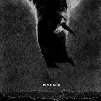 Rimbaud — Rimbaud (2015) / electronic, noise, experimental, jazzcore