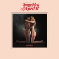 Adrian Younge – Something About April II (2016) / soul, trip-hop, psychedelic