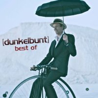 [dunkelbunt] - Best of (2016) / Electro-Swing, Gypsy, Balkan, Klezmer