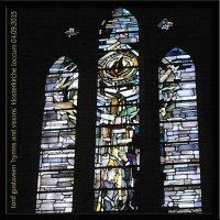 Tord Gustavsen - What Was Said [2016] + Klosterkirche Loccum - Live [2015] / jazz, ECM
