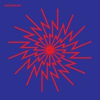 uKanDanZ - Awo (2016) / jazzcore, jazz rock, avantgarde, experimental, Ethiopia