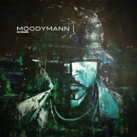 Moodymann - DJ-Kicks [2016] / downtempo, house, electronic