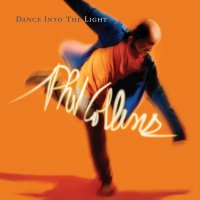 Phil Collins - Hello, I Must Be Going! (Deluxe Edition) (2CD) (2016) + Phil Collins - Dance Into The Light (Deluxe Edition) (2CD) (2016) /Art Rock