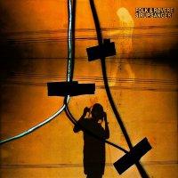 Folk & Røvere - Sirupsanger (2015) / electronic, trip-hop