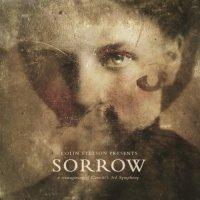 Colin Stetson – Sorrow (2016) / modern classical, dark jazz, opera, US