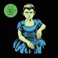 Mоdеrаt - IІI (2016), Livе Іn Bеrlin ХХVIІ ІI ММХІV (2016) / idm, bass, electronic, downtempo