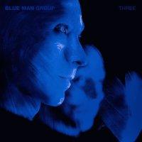 Blue Man Group - Three (2016) / Experimental, Fusion