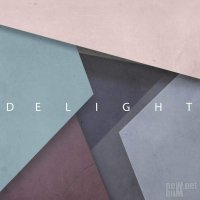 Mana Island - Delight EP (2016) + Mana Island - Levin (2015) / Indie, Electronic