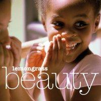 Lemongrass - Beauty (2016) / Electronic, Downtempo, Chillout, Ambient