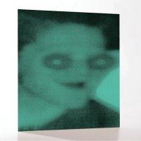 Richie Brains - 'Who Is Richie Brains' LP (2016) / bass, grime, drum'n'bass, halfstep, jungle drum'n'bass, broken beat, experimental, exit records