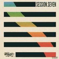 VA - Session.Seven - Session.One (2016-2015) (DirtyBeauty) / Instrumental Hip-Hop