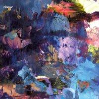 Flanger - Lollopy Dripper (2015) / IDM, Future Jazz