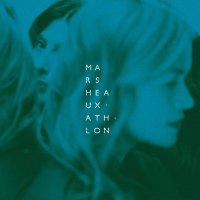 Marsheaux - Ath.Lon (2016) / Electro, Synth Pop