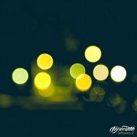 Birocratic - leftovers 2 (2015) + Birocratic - beets 3 (2015) / future beats, hip-hop;rap, instrumental, jazz hop, instrumentals jazzy