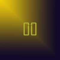 Sklerozini Muzzak - оО (2016) disco | space disco | nu disco | electronic