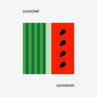 SumoChief - SumoBeats EP (2014) / jazz, hip-hop
