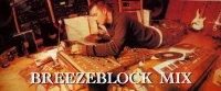 Liam Howlett � Breezeblock Mix (1998) / funk, breakbeat, hip-hop, rock