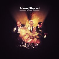 Above & Beyond - Acoustic (2014), Acoustic II (2016) / Chillout, Downtempo, Lounge, Acoustic, Chamber
