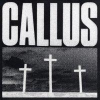 Gonjasufi � Callus (2016) / trip-hop, hip-hop, darkwave, lo-fi, experimental, US