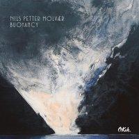 Nils Реttеr Моlvær - Вuоyаnсy (2016) / contemporary jazz, electronic, fusion