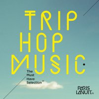 VA - Trip-Hop Music - The Must Have Selection (2016) / Trip-Hop, Downtempo, Jazz, Electronic