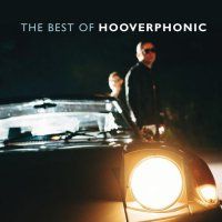 Hooverphonic - The Best of Hooverphonic (2016) / Pop, Trip-Hop, Downtempo